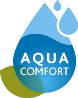 AquaComfort_Logo_4C_small