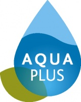 AquaPlus_Logo_4C_small