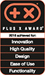 plus-x-award-futtersilo_small