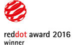 red-dot-2016_winner_small